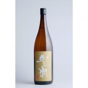 豊潤 特別純米 1.8L