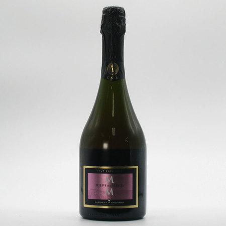 カヴァ レゼルバ ロゼ 750ml