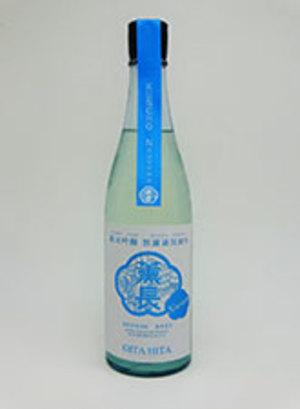 薫長 NEXT 純米吟醸 ヌーボー 1.8L